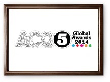 ACQ Global Awards : France – Company Relocation Service Provider of the Year